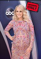 Celebrity Photo: Carrie Underwood 3132x4419   1.7 mb Viewed 5 times @BestEyeCandy.com Added 90 days ago