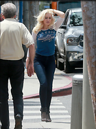 Celebrity Photo: Gwen Stefani 1200x1600   214 kb Viewed 65 times @BestEyeCandy.com Added 144 days ago