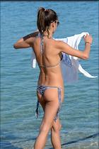 Celebrity Photo: Alessandra Ambrosio 1280x1920   320 kb Viewed 5 times @BestEyeCandy.com Added 17 days ago