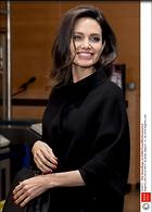 Celebrity Photo: Angelina Jolie 1200x1674   189 kb Viewed 46 times @BestEyeCandy.com Added 41 days ago