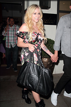 Celebrity Photo: Avril Lavigne 1200x1800   319 kb Viewed 10 times @BestEyeCandy.com Added 54 days ago