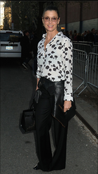 Celebrity Photo: Bridget Moynahan 1200x2128   352 kb Viewed 88 times @BestEyeCandy.com Added 328 days ago