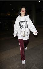 Celebrity Photo: Jessie J 1200x1914   228 kb Viewed 37 times @BestEyeCandy.com Added 83 days ago
