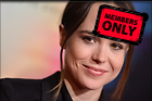 Celebrity Photo: Ellen Page 5000x3337   1.9 mb Viewed 1 time @BestEyeCandy.com Added 81 days ago