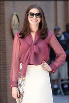 Celebrity Photo: Anne Hathaway 1200x1800   192 kb Viewed 40 times @BestEyeCandy.com Added 307 days ago
