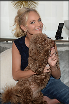 Celebrity Photo: Kristin Chenoweth 1200x1800   301 kb Viewed 30 times @BestEyeCandy.com Added 40 days ago