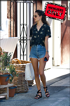 Celebrity Photo: Alessandra Ambrosio 2363x3545   1.9 mb Viewed 2 times @BestEyeCandy.com Added 12 days ago
