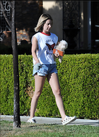 Celebrity Photo: Ashley Tisdale 1668x2297   995 kb Viewed 15 times @BestEyeCandy.com Added 63 days ago