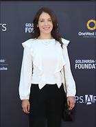 Celebrity Photo: Marla Sokoloff 1200x1585   121 kb Viewed 38 times @BestEyeCandy.com Added 158 days ago