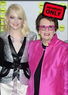 Celebrity Photo: Emma Stone 3000x4169   1.8 mb Viewed 0 times @BestEyeCandy.com Added 23 hours ago