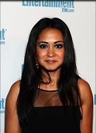 Celebrity Photo: Parminder Nagra 2175x3000   617 kb Viewed 50 times @BestEyeCandy.com Added 170 days ago