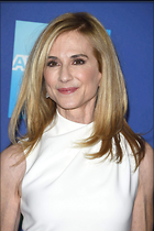 Celebrity Photo: Holly Hunter 1200x1800   265 kb Viewed 71 times @BestEyeCandy.com Added 317 days ago