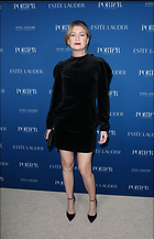 Celebrity Photo: Ellen Pompeo 1200x1864   266 kb Viewed 9 times @BestEyeCandy.com Added 35 days ago