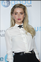Celebrity Photo: Amber Heard 3840x5760   1,102 kb Viewed 39 times @BestEyeCandy.com Added 272 days ago
