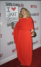 Celebrity Photo: Drew Barrymore 1200x1957   207 kb Viewed 5 times @BestEyeCandy.com Added 24 days ago