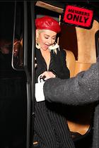 Celebrity Photo: Christina Aguilera 2331x3496   1.4 mb Viewed 0 times @BestEyeCandy.com Added 9 days ago