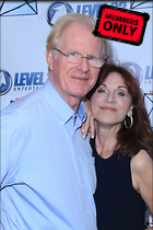 Celebrity Photo: Marilu Henner 2736x4104   1.7 mb Viewed 0 times @BestEyeCandy.com Added 134 days ago