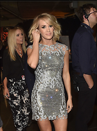 Celebrity Photo: Carrie Underwood 1280x1730   362 kb Viewed 75 times @BestEyeCandy.com Added 49 days ago