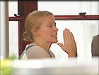 Celebrity Photo: Kylie Minogue 1200x918   129 kb Viewed 34 times @BestEyeCandy.com Added 38 days ago