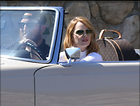 Celebrity Photo: Emma Stone 1200x909   95 kb Viewed 17 times @BestEyeCandy.com Added 47 days ago
