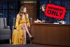 Celebrity Photo: Jessica Biel 3000x2000   1.3 mb Viewed 3 times @BestEyeCandy.com Added 18 days ago