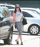 Celebrity Photo: Anne Hathaway 1284x1511   564 kb Viewed 66 times @BestEyeCandy.com Added 128 days ago