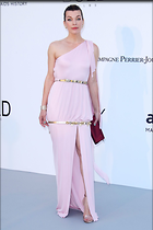 Celebrity Photo: Milla Jovovich 1200x1800   115 kb Viewed 30 times @BestEyeCandy.com Added 91 days ago