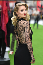Celebrity Photo: Emma Rigby 1600x2367   522 kb Viewed 71 times @BestEyeCandy.com Added 219 days ago