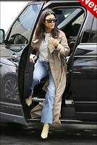 Celebrity Photo: Kourtney Kardashian 1200x1799   223 kb Viewed 4 times @BestEyeCandy.com Added 13 days ago