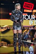 Celebrity Photo: Taylor Swift 3712x5568   4.2 mb Viewed 8 times @BestEyeCandy.com Added 146 days ago