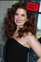 Celebrity Photo: Debra Messing 3982x5973   4.9 mb Viewed 0 times @BestEyeCandy.com Added 30 days ago