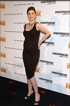 Celebrity Photo: Sarah Wayne Callies 2000x3008   444 kb Viewed 43 times @BestEyeCandy.com Added 210 days ago