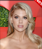 Celebrity Photo: Charlotte McKinney 2400x2752   982 kb Viewed 12 times @BestEyeCandy.com Added 13 days ago