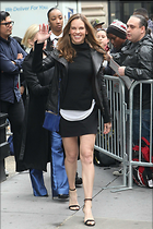 Celebrity Photo: Hilary Swank 1869x2801   585 kb Viewed 65 times @BestEyeCandy.com Added 40 days ago