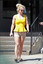 Celebrity Photo: Britney Spears 2400x3600   997 kb Viewed 76 times @BestEyeCandy.com Added 39 days ago