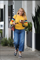 Celebrity Photo: Busy Philipps 1200x1800   201 kb Viewed 7 times @BestEyeCandy.com Added 42 days ago