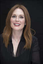 Celebrity Photo: Julianne Moore 1470x2203   145 kb Viewed 51 times @BestEyeCandy.com Added 77 days ago