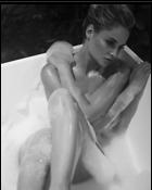Celebrity Photo: Genevieve Morton 1080x1350   104 kb Viewed 41 times @BestEyeCandy.com Added 191 days ago