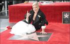 Celebrity Photo: Pink 1470x928   140 kb Viewed 14 times @BestEyeCandy.com Added 35 days ago
