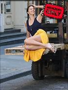 Celebrity Photo: Adriana Lima 3289x4316   1.5 mb Viewed 2 times @BestEyeCandy.com Added 8 days ago