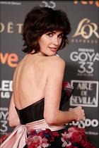 Celebrity Photo: Paz Vega 1600x2400   610 kb Viewed 32 times @BestEyeCandy.com Added 86 days ago
