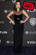 Celebrity Photo: Sophia Bush 2400x3680   1.7 mb Viewed 1 time @BestEyeCandy.com Added 7 days ago