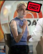 Celebrity Photo: Emma Stone 2786x3504   2.6 mb Viewed 1 time @BestEyeCandy.com Added 52 days ago