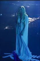 Celebrity Photo: Avril Lavigne 1200x1800   126 kb Viewed 52 times @BestEyeCandy.com Added 109 days ago