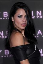 Celebrity Photo: Adriana Lima 91 Photos Photoset #355691 @BestEyeCandy.com Added 32 days ago