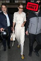Celebrity Photo: Gigi Hadid 3365x5048   3.6 mb Viewed 1 time @BestEyeCandy.com Added 22 days ago