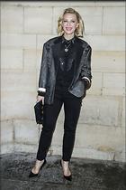 Celebrity Photo: Cate Blanchett 1200x1800   292 kb Viewed 13 times @BestEyeCandy.com Added 41 days ago