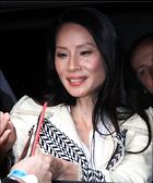 Celebrity Photo: Lucy Liu 1200x1439   214 kb Viewed 18 times @BestEyeCandy.com Added 17 days ago