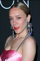 Celebrity Photo: Chloe Sevigny 2362x3544   1.2 mb Viewed 37 times @BestEyeCandy.com Added 88 days ago