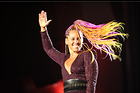 Celebrity Photo: Alicia Keys 1600x1066   226 kb Viewed 105 times @BestEyeCandy.com Added 456 days ago